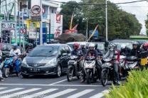 Bali-6